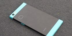 "Nextbit Robin ""Electric Edition"" Quick Look: Thoughts on Exclusive Design, Performance"
