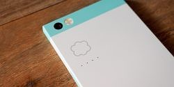 CarbonROM Update Brings Energy Aware Scheduling to the Nextbit Robin