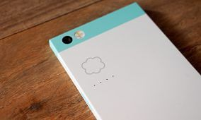 Toolkit Released for the Nextbit Robin