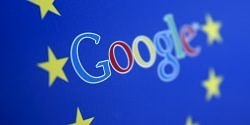 Google Files for an Appeal Against the EU's $2.7 Billion Antitrust Fine