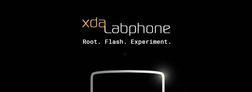 [DAY2] XDA Labphone — Pricing, Availability and Source