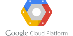 Google Updates the Cloud Speech API, Now Available to Developers
