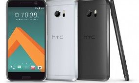 How to Use the Unlocked HTC 10 on Verizon Wireless