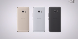 HTC 10 Promo Video Leaks One Last Time