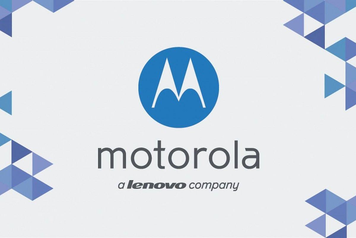 Motorola Announces Which Phones will Receive Android 7.0 ...