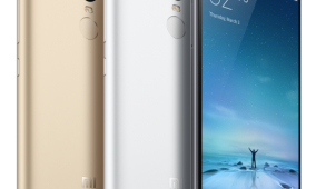 Xiaomi Redmi Note 3 XDA Review: The King of The Low End