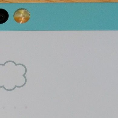 Nextbit Robin XDA Review: The Cloud Phone That's Knockin' On Heaven's Door