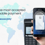 Samsung Pay to Launch in 3 New Countries, New Features Coming
