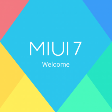 Going Over to the Dark Side: Comprehensive MIUI Review & Details