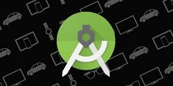 Stable Version of Android Studio 2.3 is Now Available
