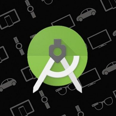 Android Studio 2.0 Stable Release — Useful Summary & Details