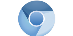 Chromium 64 Brings Unified Autoplay: Videos With Sound Won't Always Play Automatically