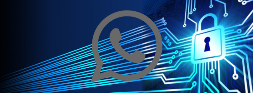 What Encryption Means For WhatsApp And Its 1 Billion Users