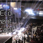 LeEco Announcement Event Recap