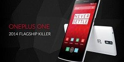 Android 6.0 Marshmallow for OnePlus One Rolling Out Tomorrow