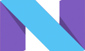 Android N-ify Xposed Module Receives Update With New Notifications, Quick Settings & Recents