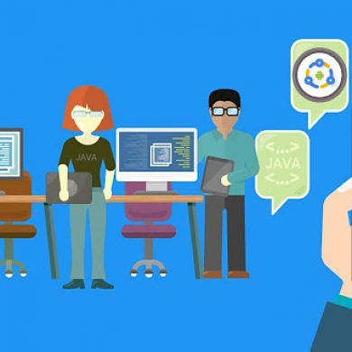 Google Announces Android for Work DevHub: A Collaborative Forum for Developers