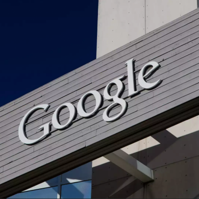 CBS Reportedly Signs on for Google's Unplugged Web TV Service
