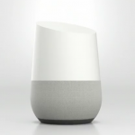 Google Home Can Finally Read you Step-by-Step Recipe Instructions