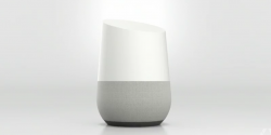 Notification Support appears to be coming to the Google Home