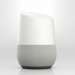 You Can Now Shop With Google Assistant On Your Google Home