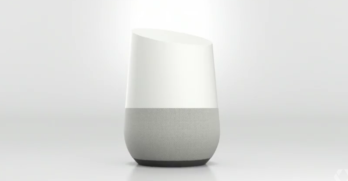 Is Google Cast And Google Home The Same