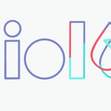 Google I/O 2016 Keynote – Livestream and discussion