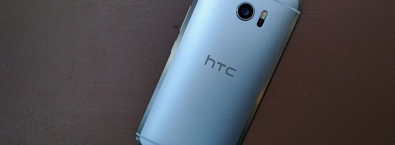 HTC 10 XDA Review: HTC Delivers a Delightfully Restrained User Experience