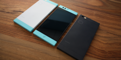 Nextbit Robin Winners!