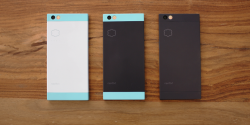 Limited Edition Nextbit Robin Giveaway