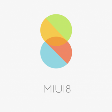 Honor 5X Receives An Unofficial MIUI 8 Port