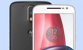 XDA Sub Forums Available for the Moto G4, Moto G4 Plus and Sony Xperia XA Ultra