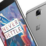 OnePlus 3 to Come With NFC; Leaked Screenshot Shows N Preview Build