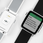 Pebble Launches Kickstarter for Pebble 2, Pebble Time 2 and Pebble Core