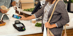 Android Pay Now Supports a Modified DPI