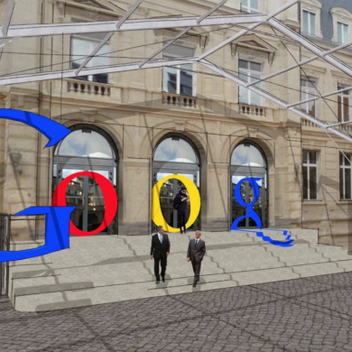 Google's Research Launches 3 New AI-Powered Photography Apps