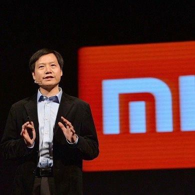 Xiaomi wants to be more like Costco rather than Apple