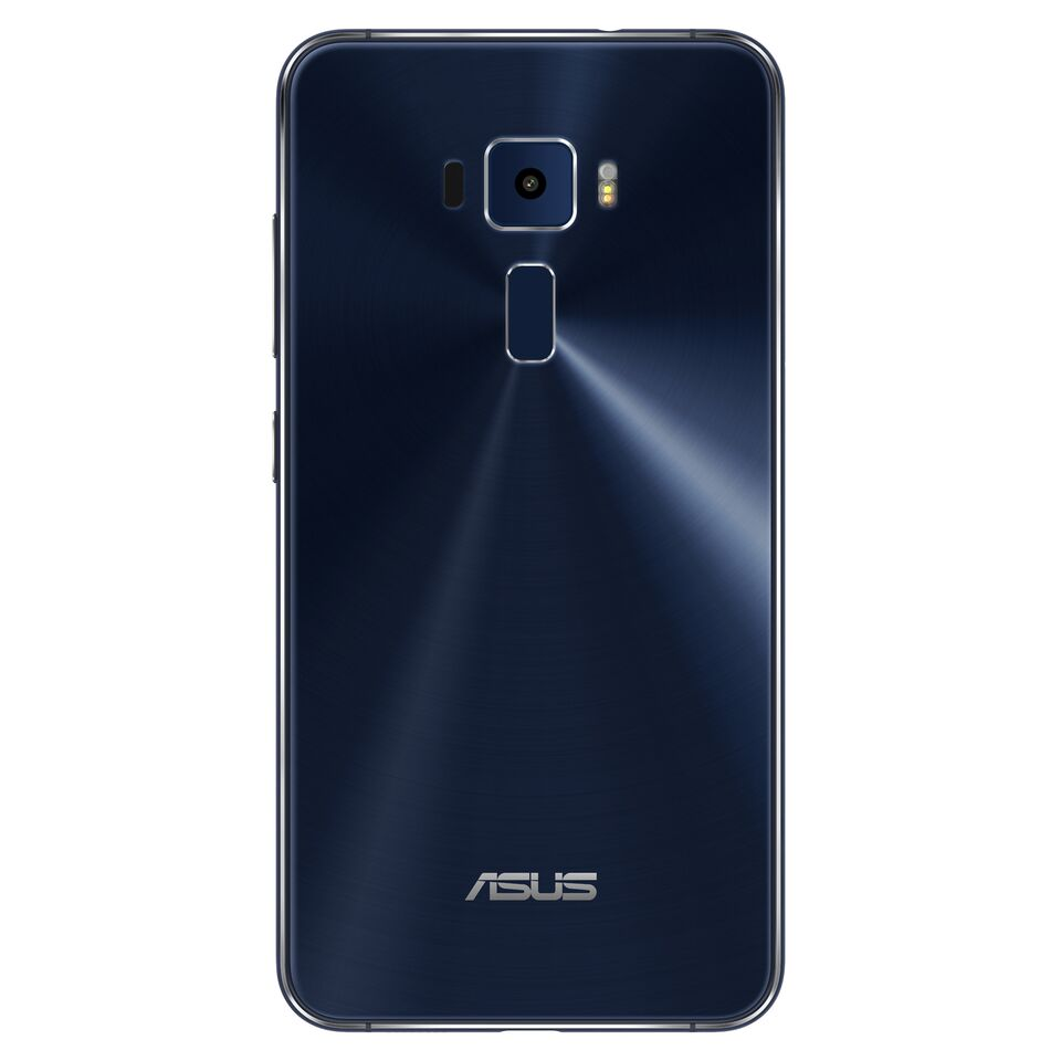 asus unveils the zenfone 3 lineup at computex 2016. Black Bedroom Furniture Sets. Home Design Ideas