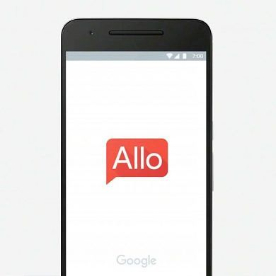 Through Allo & Duo, Google Continues to Send a Convoluted Message