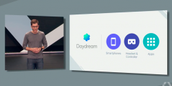 Google I/O 2016 Roundup, Part 2: Virtual Reality, Android Wear 2.0, Instant Apps