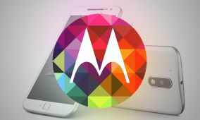 Lenovo Moto G4 and G4 Plus Leak Roundup — What We Know, What to Expect
