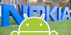 Nokia Signs Licensing and IP Agreement with HMD Global, New Android Nokia Phones Coming