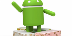 Sony Starts Rolling Out Android Nougat Update to Xperia Z5 and Xperia Z5 Premium