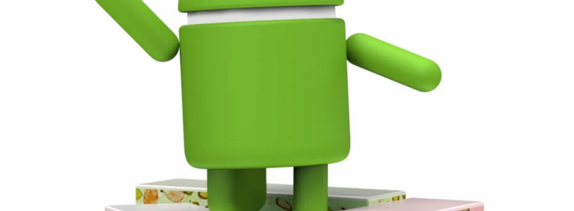 Here's Everything Important We Learned from the Android Nougat Dev AMA (INDEXED)