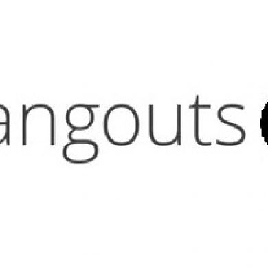 Hangouts v10 is Rolling out with Direct Sharing, Decreased Image Size in Chats, and Hints at Adding Group Invitation Links
