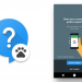 Google May Add Live-Support App for Nexus in Android N, Along with Navigation Bar Refresh