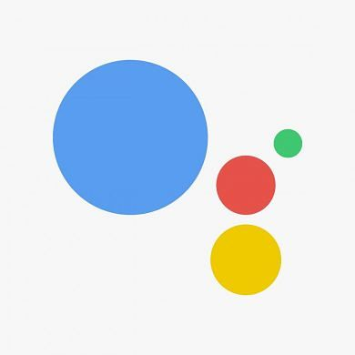 Google Assistant Launcher helps you set up Google Assistant on Android 5.0+