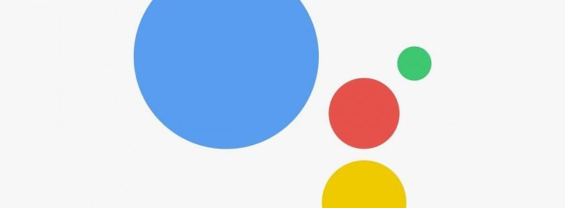 Google will make it easy for OEMs to integrate Assistant, is adding Routines & Location-based Reminders in Home, and 30 Languages by 2019