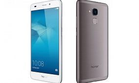 Honor 5C Forums Now Available