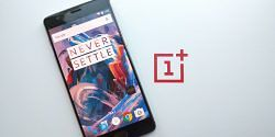 OnePlus 3 First Impressions: A Contender for the OnePlus One's Legacy